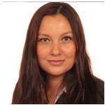 Monika Eichel
